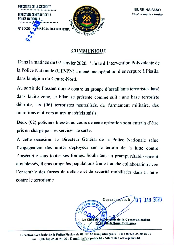 Nouveau document 2020 01 07 15.11.40 1
